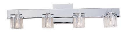 trans globe lighting 2844 pc indoor seaglass 24