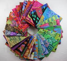 Kaffe Fassett Tapestry Cushion Kits Fall 2014 Sampler A Kaffe Fassett Collective Rowan 30 Pieces