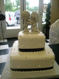 precious moments wedding cake andrea moreno flickr