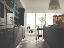 Dark Kitchen Cabinets With Light Countertops Elegance Into Your Kitchen With Dark Kitchen Cabinets
