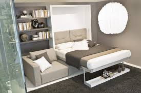 Sofa Murphy Beds by Sofas Center Bedding Minimalist Wall Beds For Narrowpace Withofa