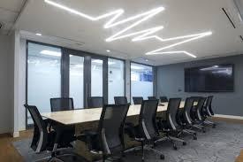 open office lighting design office design lighting design office lighting design alliance