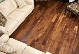 Cheapest Flooring Ideas Cheap Wood Flooring Ideas Images Home Flooring Design