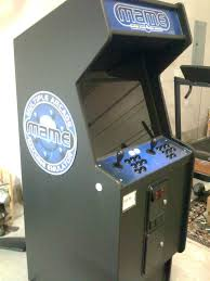 how to make an arcade cabinet building arcade cabinet from scratch www cintronbeveragegroup com