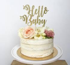 gender neutral baby shower gender neutral baby shower cakes cake ideas