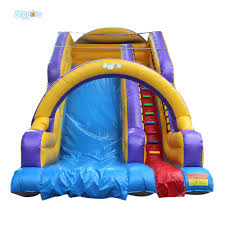 aliexpress com buy cheap price commercial outdoor inflatable