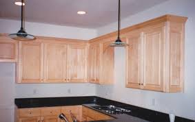 Kitchen Cabinets Virginia Kitchen Cabinets Virginia Beach On 574x362 Cabinets Pantry