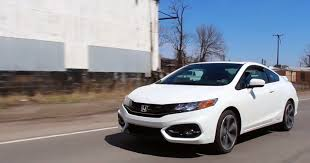 ricer civic 2014 honda civic si coupe is well worth 23 000 autoevolution