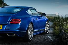 blue bentley interior 2015 bentley continental gt reviews and rating motor trend