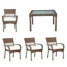 Martha Stewart Wicker Patio Furniture - martha stewart patio furniture kmart home design ideas