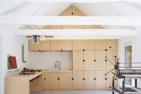 Open Concept Kitchen Ideas Kitchen Kitchen Ideas Kitchen Table Ideas Modern Kitchen Ideas