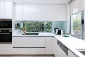kitchen cabinet makers perth kitchens kitchen cabinets perth home theatre cabinets western