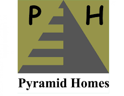 floor plans new homes olathe ks rodrock development crescent exp pyramid homes