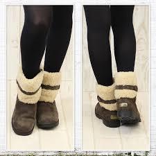 s ugg australia blayre boots auc 3direct rakuten global market ugg australia アグブーツ