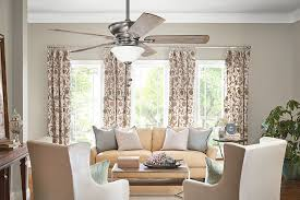 Kichler Lighting Ceiling Fans Graystone Collection Kichler Lighting