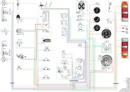 triumph t120 wiring diagram wiring diagram simonand