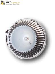 nissan qashqai used 2014 nissan qashqai used heater blower fan motor climate control 2010