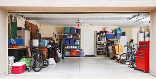 How To Organize A Garage Diy Organization For Home Home Organizing How To Videos