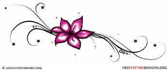 flower tattoos designs tattoo collections