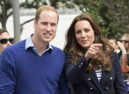 william and kate william and kate expecting their third child it has been