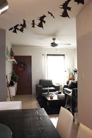 halloween door ideas 25 bats halloween decorations ideas decoration love bats
