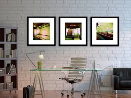 Best Places To Buy Home Decor Office 16 Office Interior Design Ideas Home Office Interior