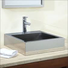 bathroom sink faucet replacement video telecure me