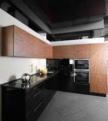 veneer cabinets vs solid wood modern veneer kitchen cabinets