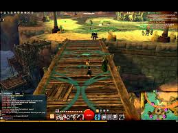 lion king pumpkin carving ideas guild wars 2 pumpkin carving speed farm youtube