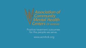 about us kansas association of association of community mental health centers of kansas inc