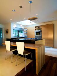 modern breakfast tables bathroom wonderful small kitchen bar breakfast table hstarhilari