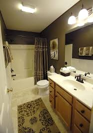 Wainscoting Bathroom Ideas Colors 62 Best Wainscoting Images On Pinterest Home Live And Architecture