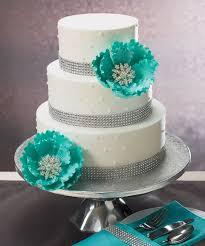 Wedding Cake Gum 122 Best