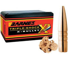 Barnes Tipped Tsx Barnes Bullets Sportsman U0027s Warehouse
