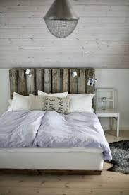 tete de lit chambre ado 50 idées pour fabriquer une tête de lit archzine fr