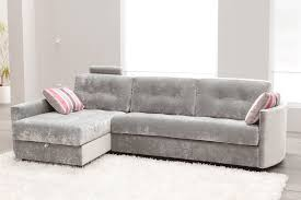 Oval Sofa Bed Sofa Beds Design Beautiful Modern Sectional Sofa Bed Montreal