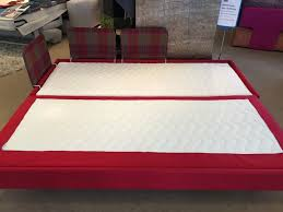 memory foam sofa bed mattress 280 best sofa beds images on pinterest sofa beds sofas and ranges