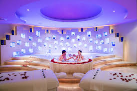 imagenes barcelo maya beach book barceló maya tropical all inclusive xpu ha hotel deals