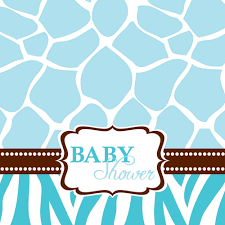 free baby shower borders free download clip art free clip art