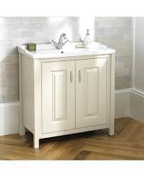 Freestanding Bathroom Furniture Uk by Freestanding Vanity Units Willesden Bathrooms