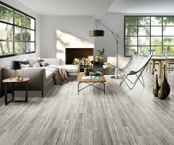 ronne gris wood plank ceramic tile wood planks grout and woods