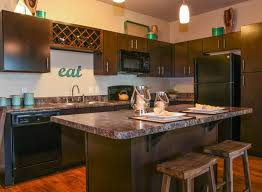 south oklahoma city ok apartments u0026 townhomes for rent springs
