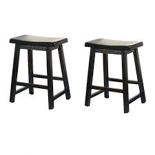 bar stools jc penny bar stools for kitchen design jcpenney