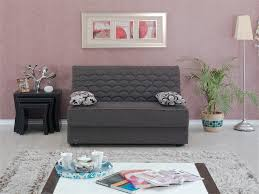 Leather Sofas In San Diego Collection In Sleeper Sofa San Diego Marvelous Small Living Room