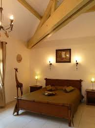 chambres d hotes coulon chambres d hotes les fuyes coulon use coupon stayintl get