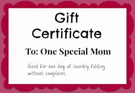 christmas gifts for mom from the kids
