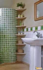 Creative Storage Ideas For Small Bathrooms Creative Storage Solutions For Small Bathrooms 20 Creative Storage