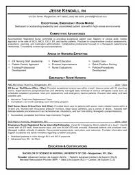 Tech Resume Samples by Emergency Room Technician Resume U2013 Resume Examples