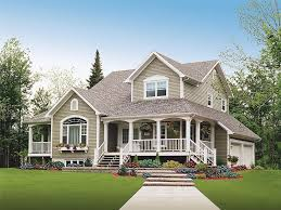 American Home Designs - American homes designs