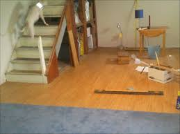 Pictures Of Allure Flooring by Furniture Allure Flooring Reviews Australia Allure Locking Vinyl